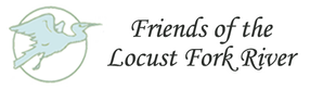 Friends Of The Locust Fork River